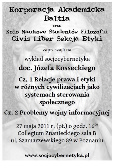 https://socjocybernetyka.files.wordpress.com/2011/05/plakat.jpg?w=500