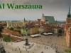 Harfor.pl zmienia się w NAIWarszawa