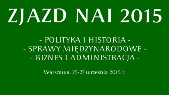 Znajd-NAI-2015-wp1